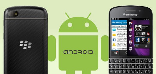 applications-android-blackberry-q10