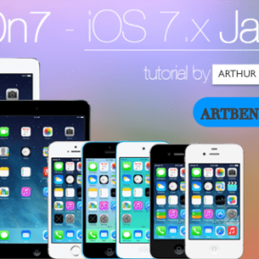iOS7-jailbreak-guide_screen-642x336