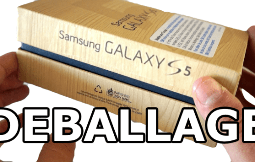 déballagegalaxys5