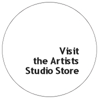 Studio Store for Artists