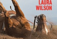 The unforgettable images in That Day: Pictures in the American West, Laura Wilson's new book of photographs, tell sharply drawn stories of the people and places that have shaped, and […]