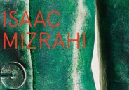 """In 1989, esteemed fashion editor for The Washington Post Nina Hyde wrote of Isaac Mizrahi's fall collection for the year: """"Everyone is rooting for Mizrahi. Why else would they travel […]"""