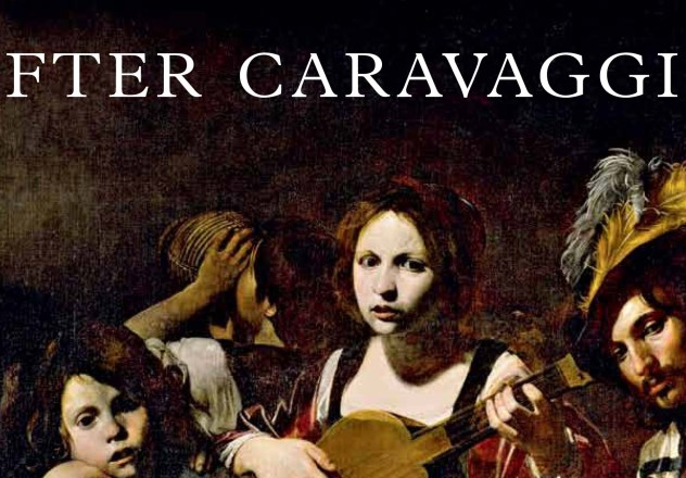 This summer, we're delighted to publish a new book by the esteemed art critic and historian Michael Fried. The beautifully illustrated new book, After Caravaggio, combines an accessible account of […]