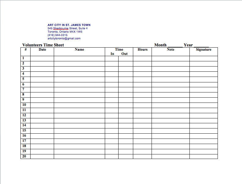timesheet invoice template | cover letter sample for job, Invoice templates