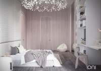 creative-bedroom-lighting-1