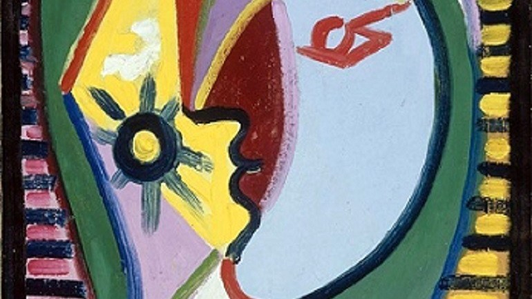 Top 20 Pablo Picasso Insightful Quotes on Art and Life