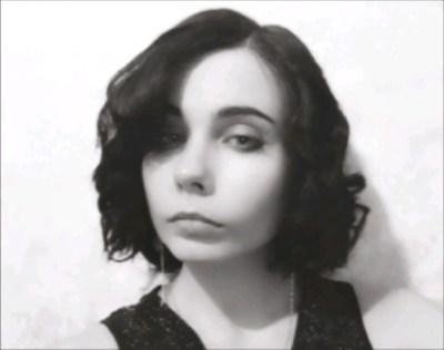 Юлия Александровна Янович