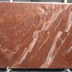 Red Jasper Quartzite