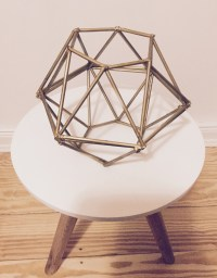 designer lampshade  artCREATOR  the DYI Blog for ...