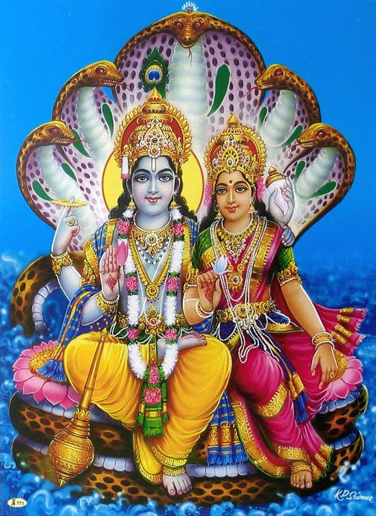 God Mahalakshmi Hd Wallpapers Lakshmi Narayan Joy Roy Choudhury S Web Log