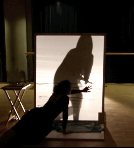 Avery Zhao-Djokic, Art Crush