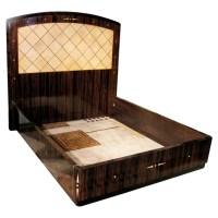 Art Deco Bedroom Furniture for sale