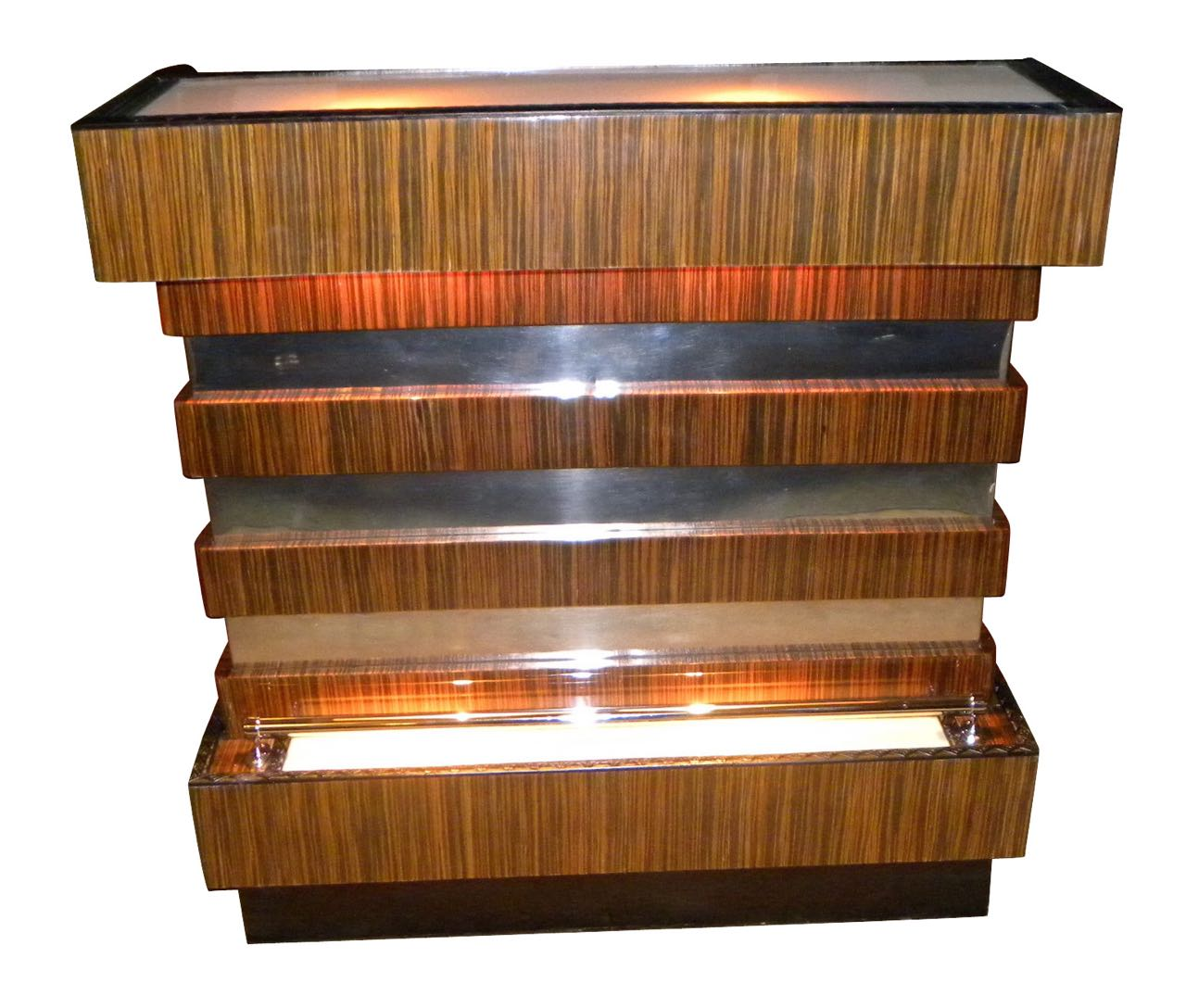 Barschrank Design Art Deco Furniture For Sale Bars Art Deco Collection