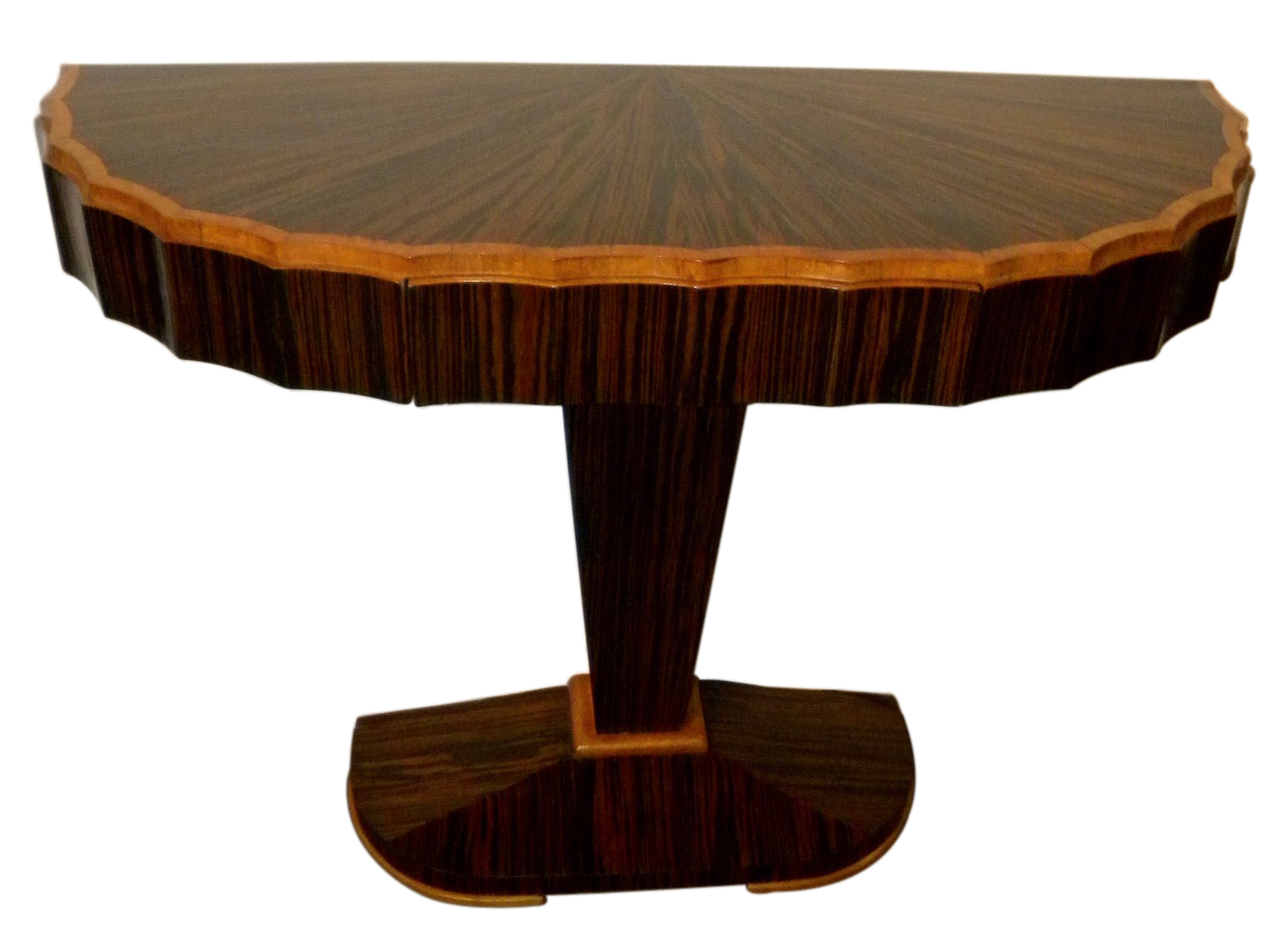Deco Table Art Deco Furniture For Sale Small Tables Side Tables