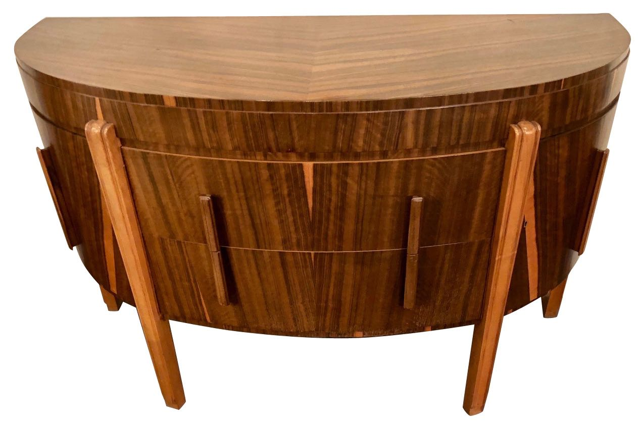 Buffet Table For Sale Art Deco Dining Room Furniture For Sale Tables And Chairs Art