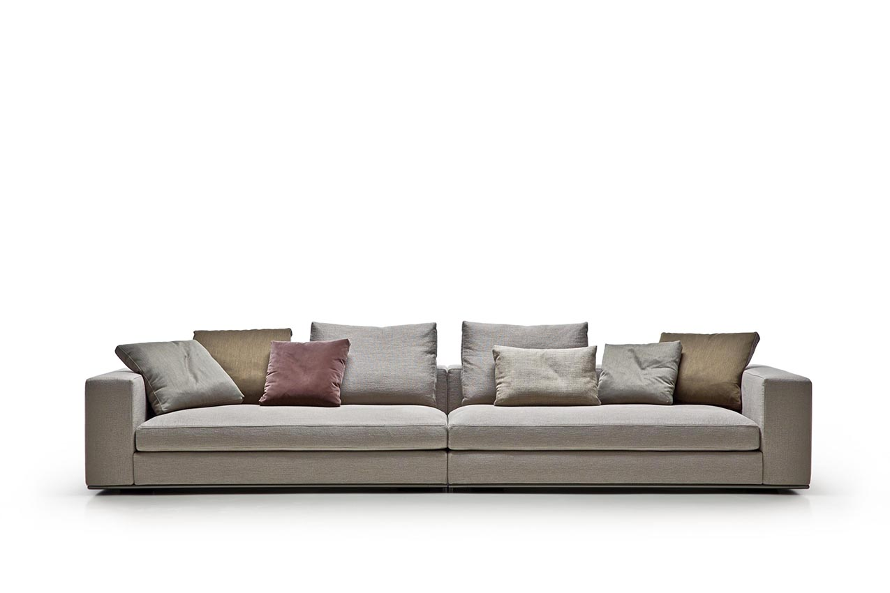 Sofa Modern Design Modern Sofa Art Design Group