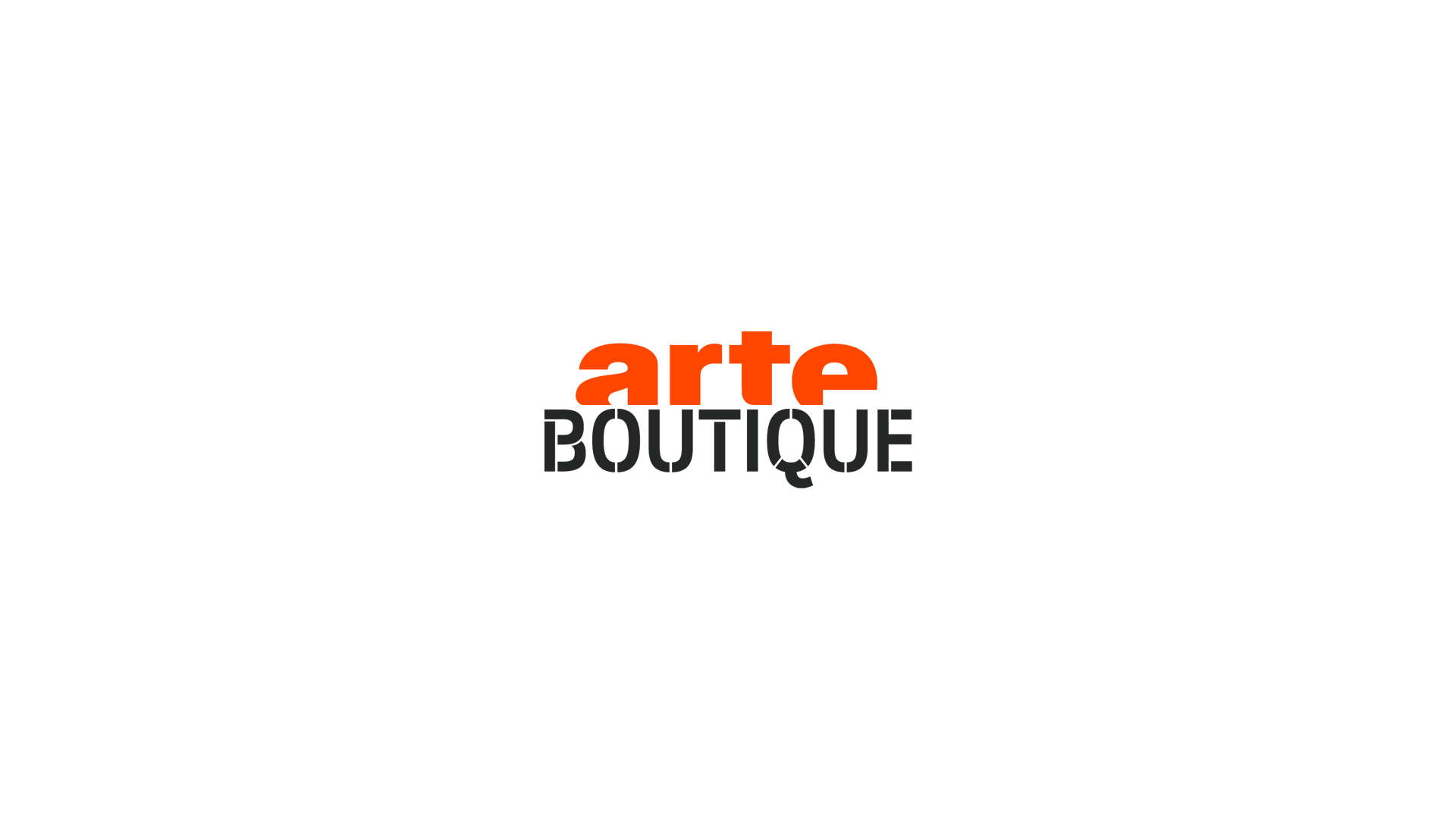 Arte Boutique Ibi Arte Boutique Arte Studio