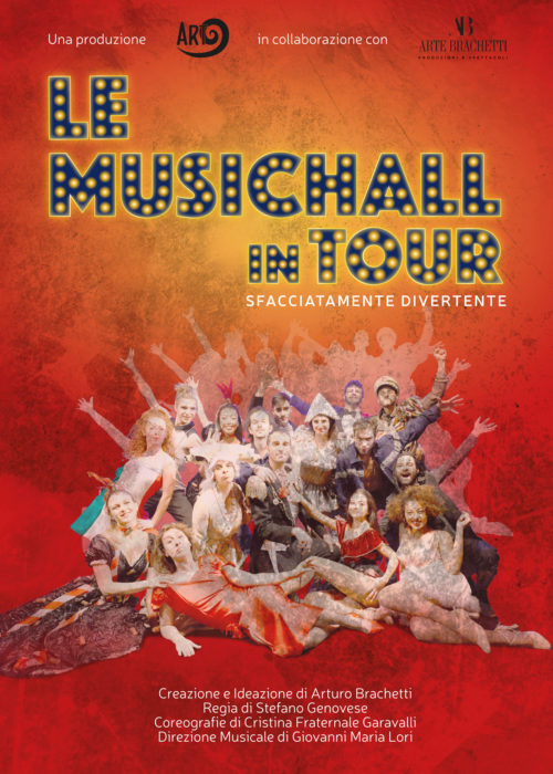 Le-musichall-in-tour