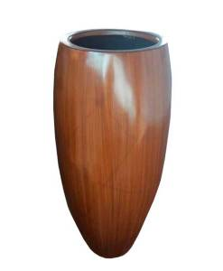 africana-madera-small