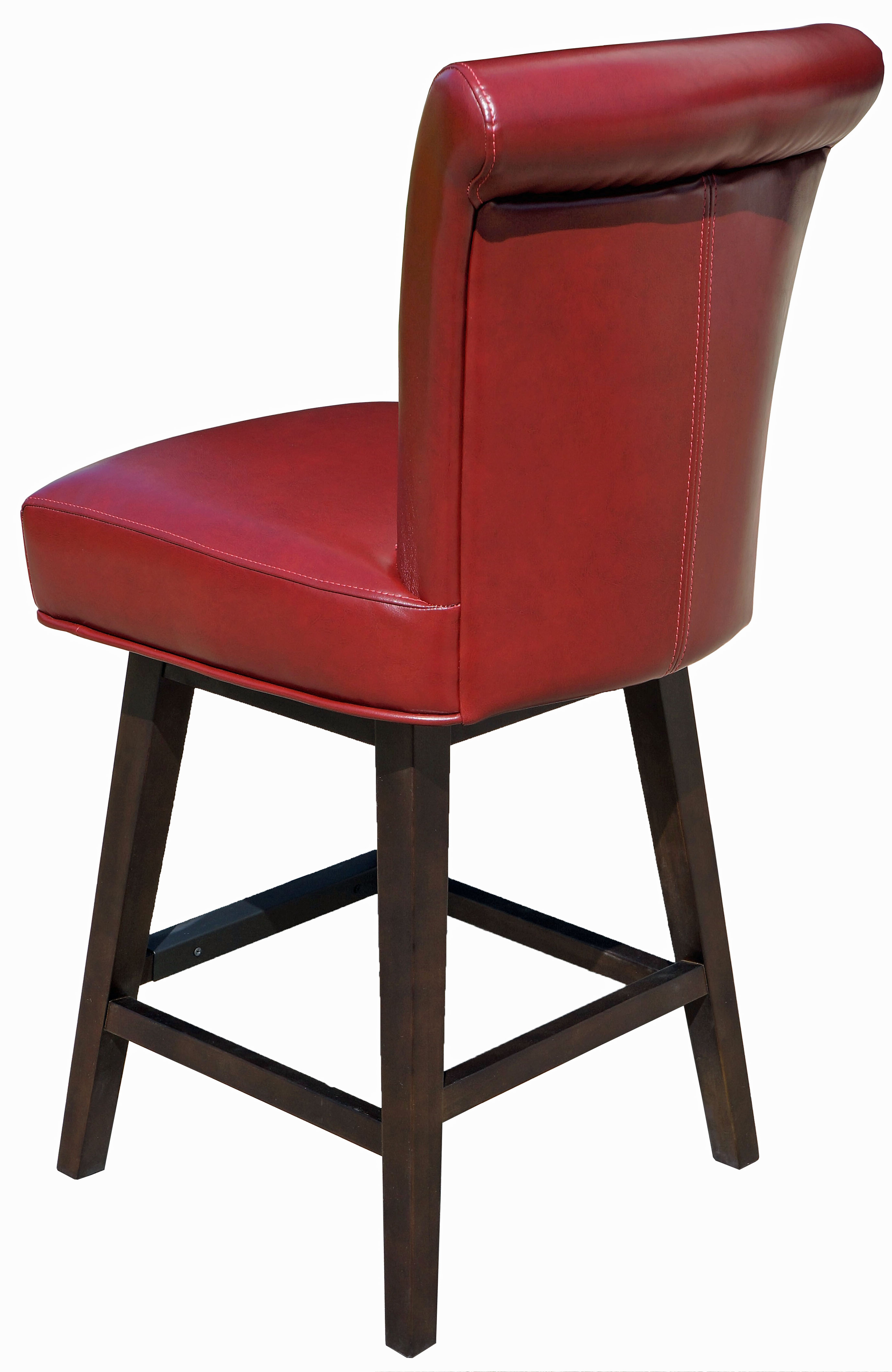Kitchen Counter Swivel Chairs Bar Stools And Kitchen Counter Stools Red Swivel Kitchen