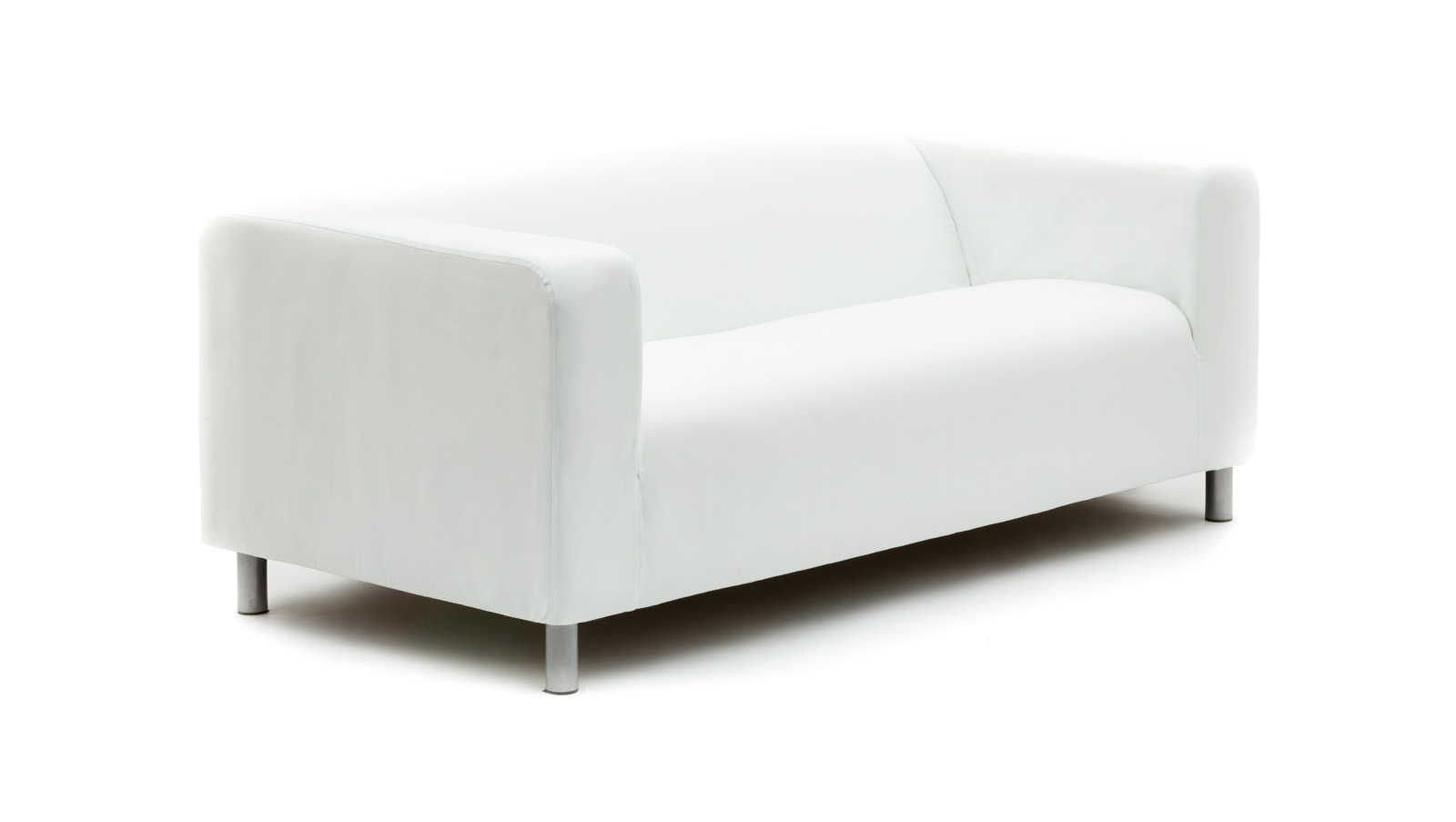 Sofa Slipcover Patterns Free Dy Markers - Ikea Klippan Sofa Cover | Artefly.com