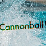 Cannon-Ball-image-from-FP