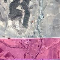 NK-GLITCH-Kwan-li-so-No22-Hoeryong-Gulag-Labor-Camps