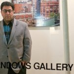 Check out: Windows Gallery at 37 Orchard