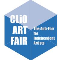 Clio art fair