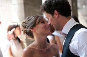 etchegaray_servane_mariage_02 2