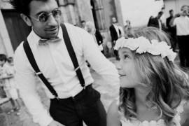 etchegaray_servane_mariage_02