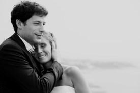 etchegaray_servane_mariage_05
