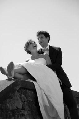 etchegaray_servane_mariage_07