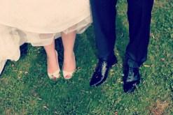 etchegaray_servane_mariage_104