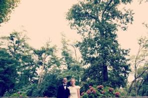 etchegaray_servane_mariage_16