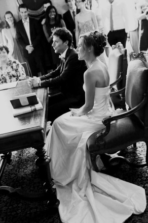 etchegaray_servane_mariage_36
