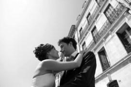 etchegaray_servane_mariage_45