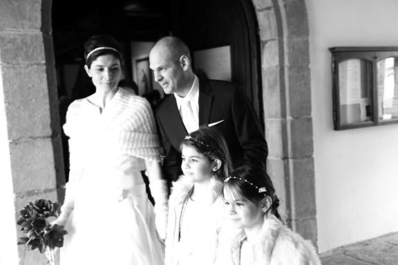 etchegaray_servane_mariage_48