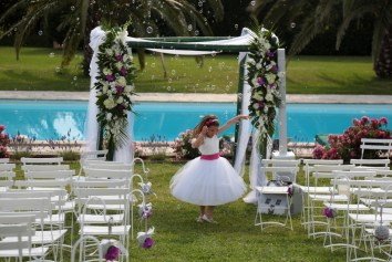 etchegaray_servane_mariage_58