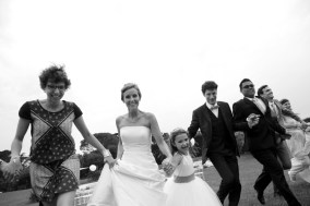 etchegaray_servane_mariage_61
