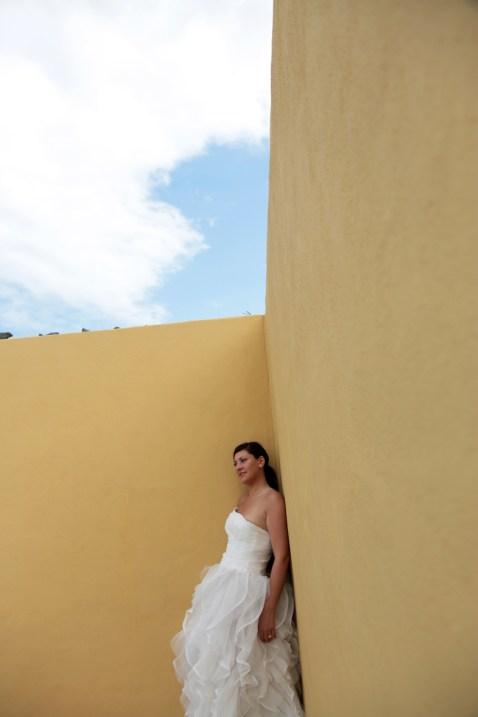 etchegaray_servane_mariage_77