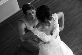 etchegaray_servane_mariage_aout16_5