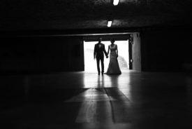 etchegaray_servane_mariage_aout16_4