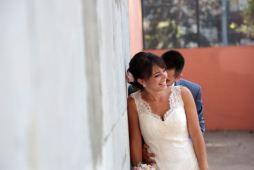 etchegaray_servane_mariage_aout16_3