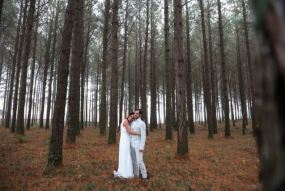 etchegaray_servane_mariage_sept16_5