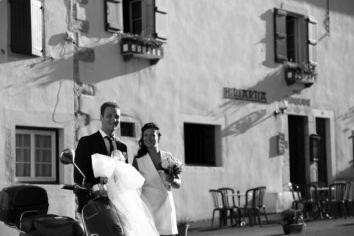 etchegaray_servane_mariage_sept16_3