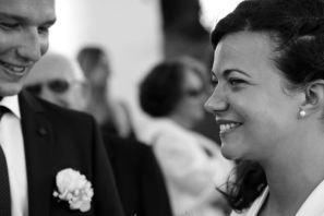 etchegaray_servane_mariage_sept16_2