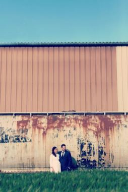 etchegaray_servane_mariage_mai16_6