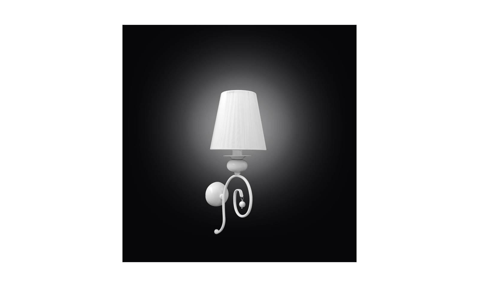 Eglo Plafoniera Led : Lampadari contemporanea illuminazione camera da letto guida and 25