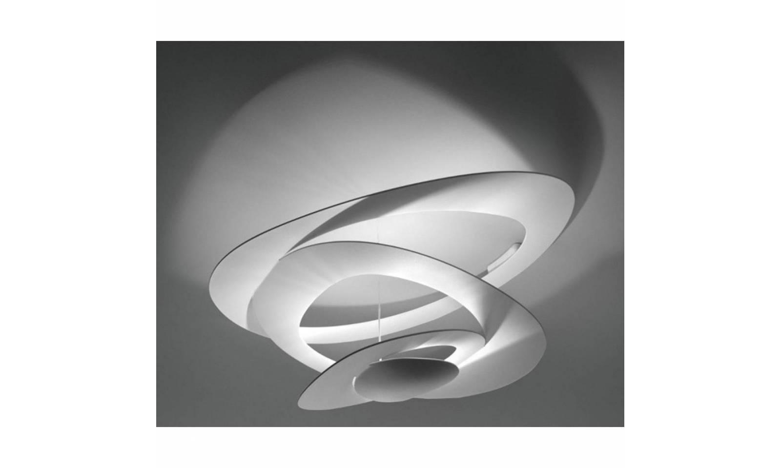 Lampade soffitto prologe kreon nv lampade da soffitto